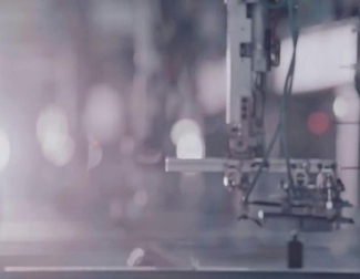 OnePlus One, vídeo de presentación