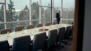 Microsoft Surface Hub, vídeo de presentación