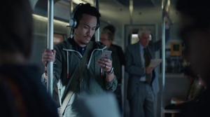 Apple Music, tráiler del nuevo servicio streaming de Apple