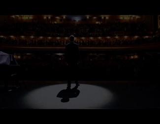 Steve Jobs - Tráiler oficial, este es el biopic del gurú de Apple