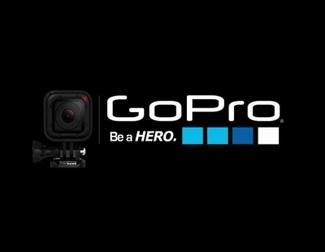 Así graba la nueva GoPro HERO4 Session