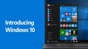 10 razones para actualizar a Windows 10 - Un sistema familiar
