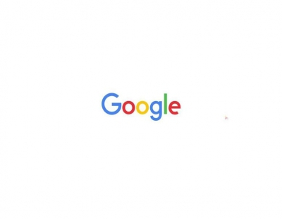La evolución de Google a lo largo de los años