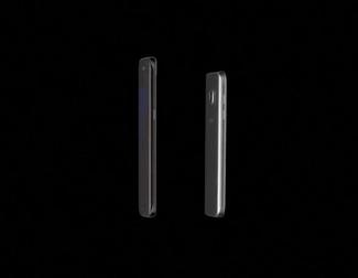 Samsung Galaxy S7 y Galaxy S7 edge - Vídeo de presentación
