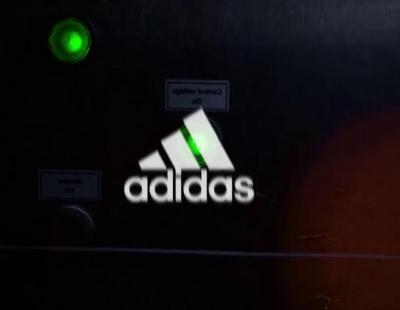 Vídeo presentación Futurecraft 3D, el futuro de Adidas