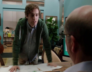 'Silicon Valley' HBO teaser trailer de la tercera temporada