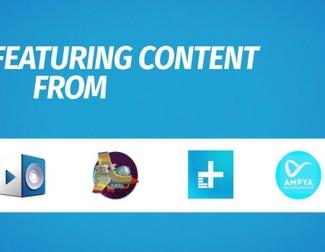 Firefox OS en televisión - Vídeo