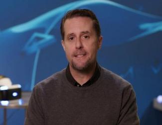PlayStation VR - Anuncio del precio oficial en vídeo