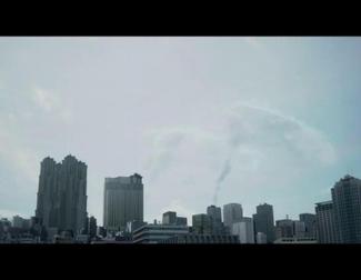 Tráiler 'Kingsglaive Final Fantasy XV', la película de 'Final Fantasy'