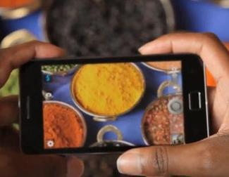 Samsung Galaxy S II desvelado en vídeo