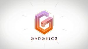 Apps gratis iPhone: Juegos gratis por tiempo limitado