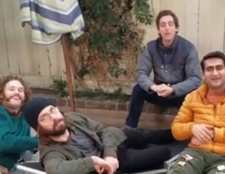 Fecha de la temporada 4 de Silicon Valley