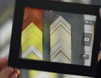 Así es BlackBerry PlayBook, el tablet de RIM