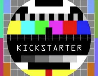 Kickstarter consigue más de 1.000 millones de dólares para financiar videojuegos