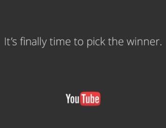Especial Día de las Bromas: YouTube cierra con un ganador al mejor vídeo