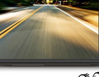 Una mirada más a fondo del HTC Desire HD
