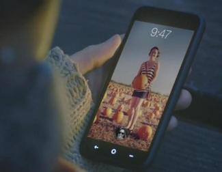 Así es Facebook Home, lo nuevo de Facebook para el móvil