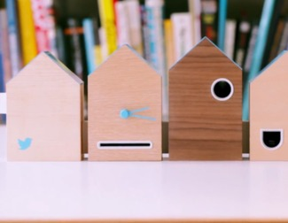 #Flock, un mecanismo que notifica las novedades de tu Twitter