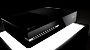 Xbox One, así es la consola de aspecto retro que esconde una potente tecnología