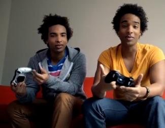 El himno de la nueva Xbox One