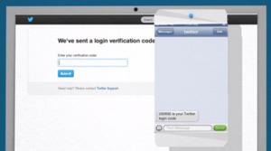 Cómo activar la verificación en dos pasos de Twitter