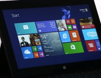 Windows 8.1 será mucho más personalizable